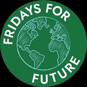 Logo-Fridays-for-Future