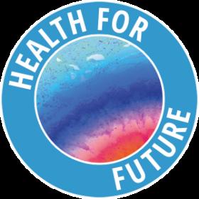 Logo-Health-for-Future