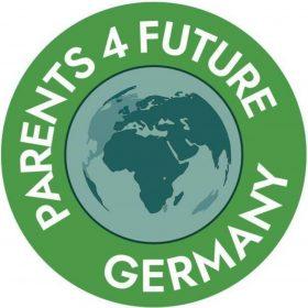 Logo-Parents-for-Future-1024x1024