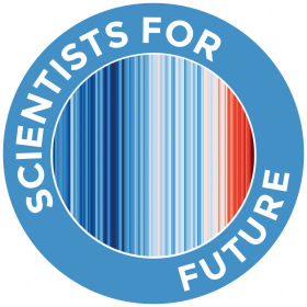 Logo-Scientists-for-Future-1024x1024