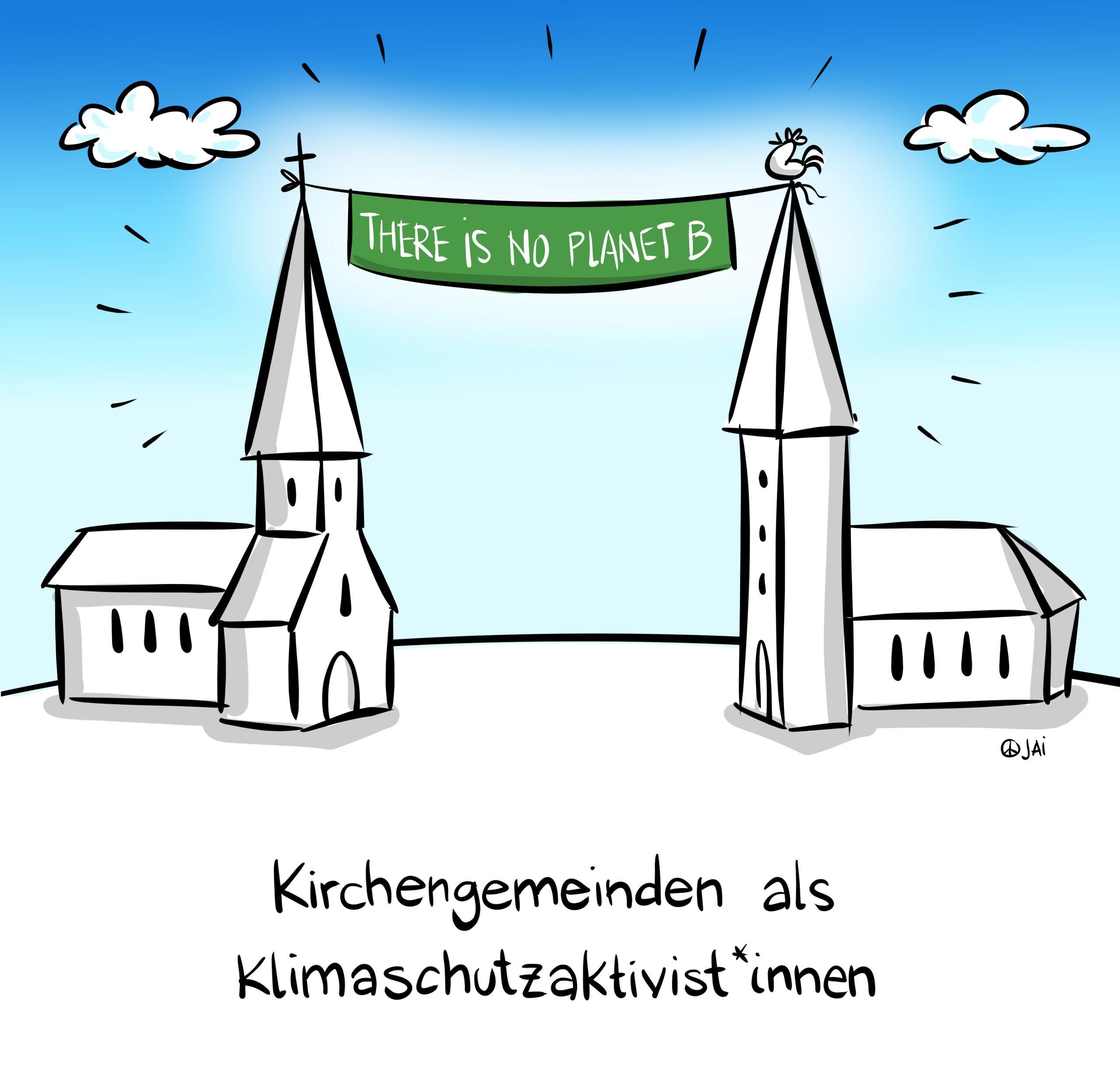 12_Kirchen_2