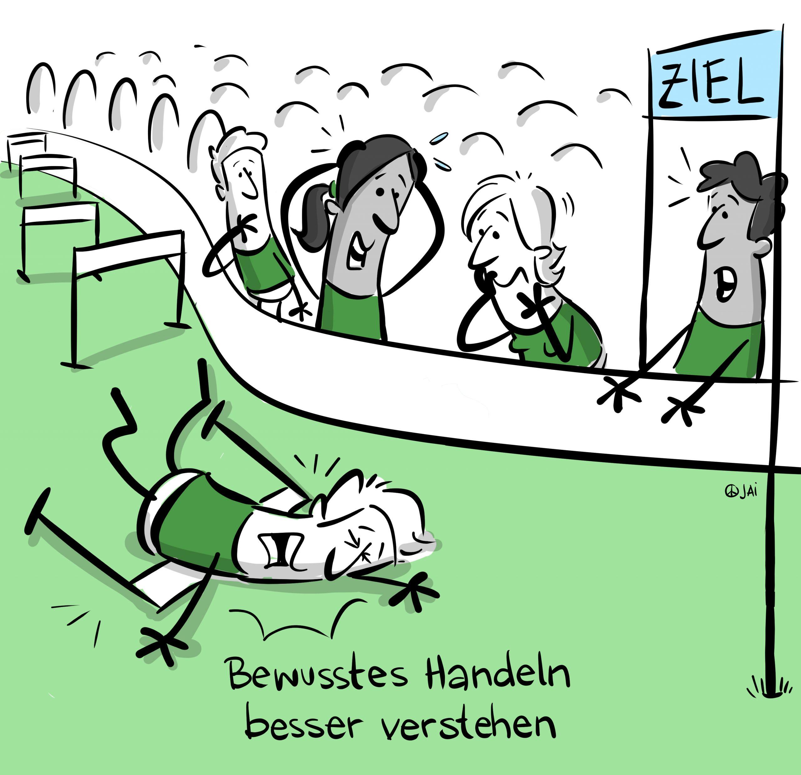15_Verstehen_2