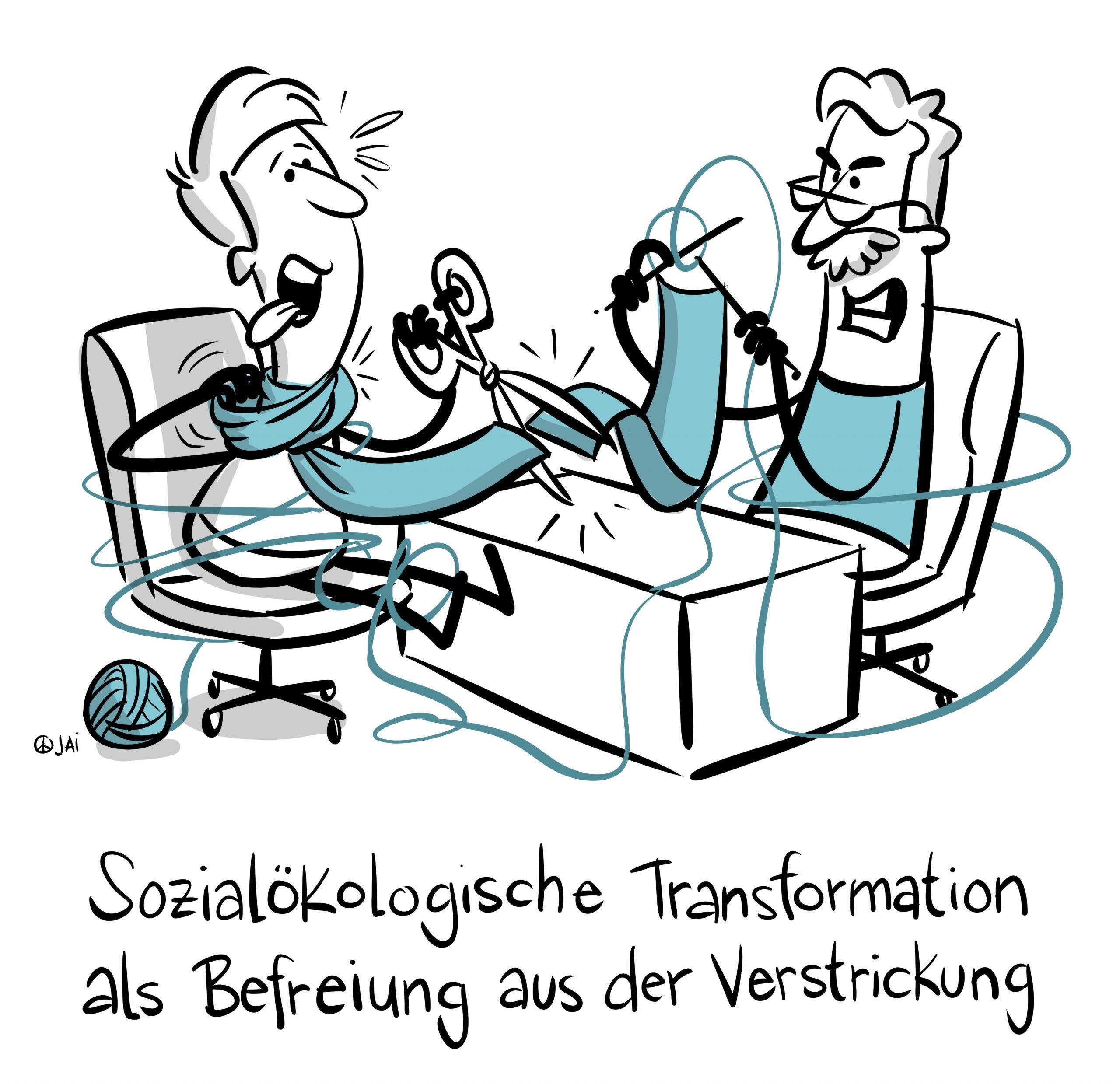 3_sozialökologische Transformation_2