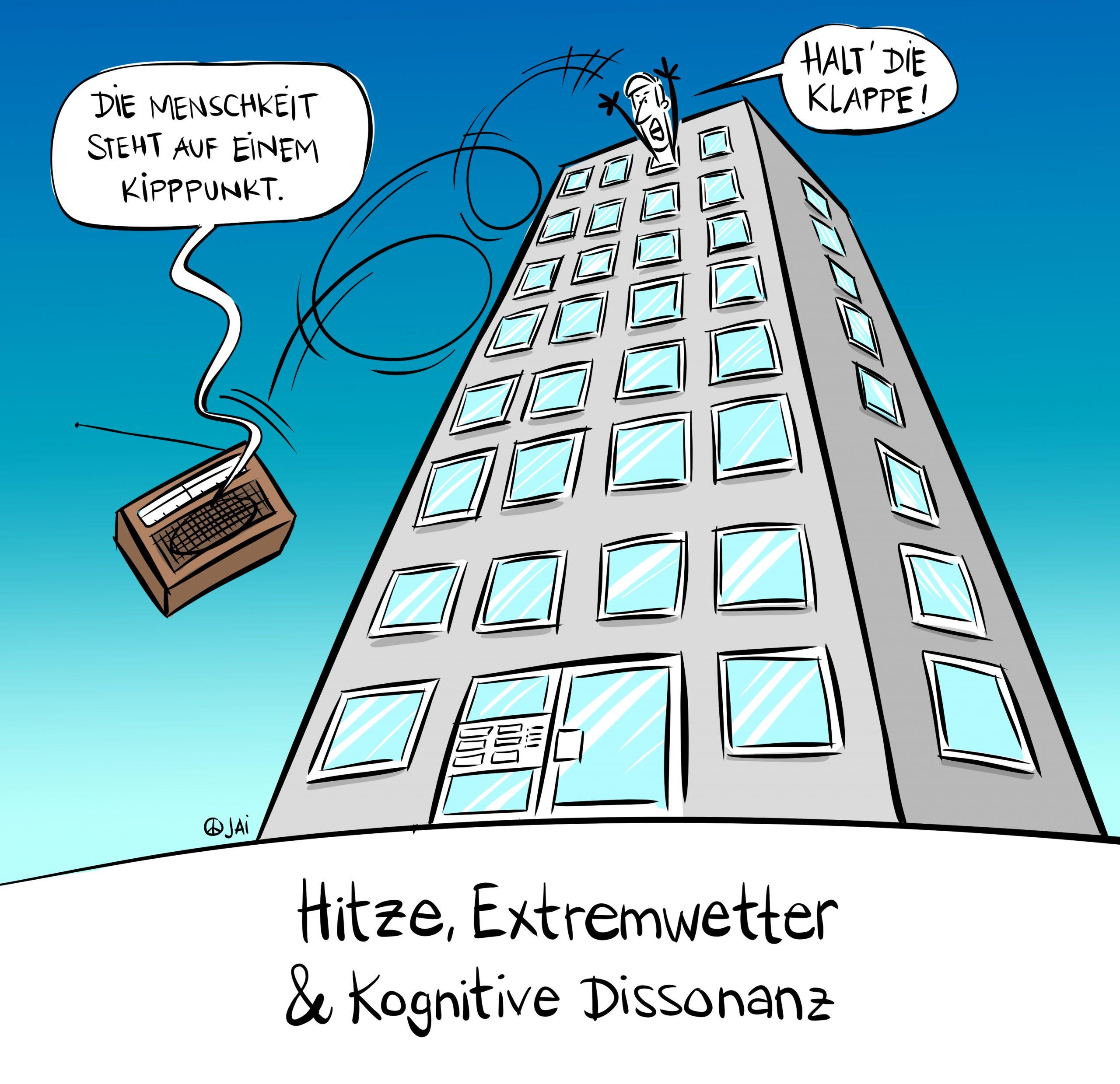6_kognitive Dissonanz_2