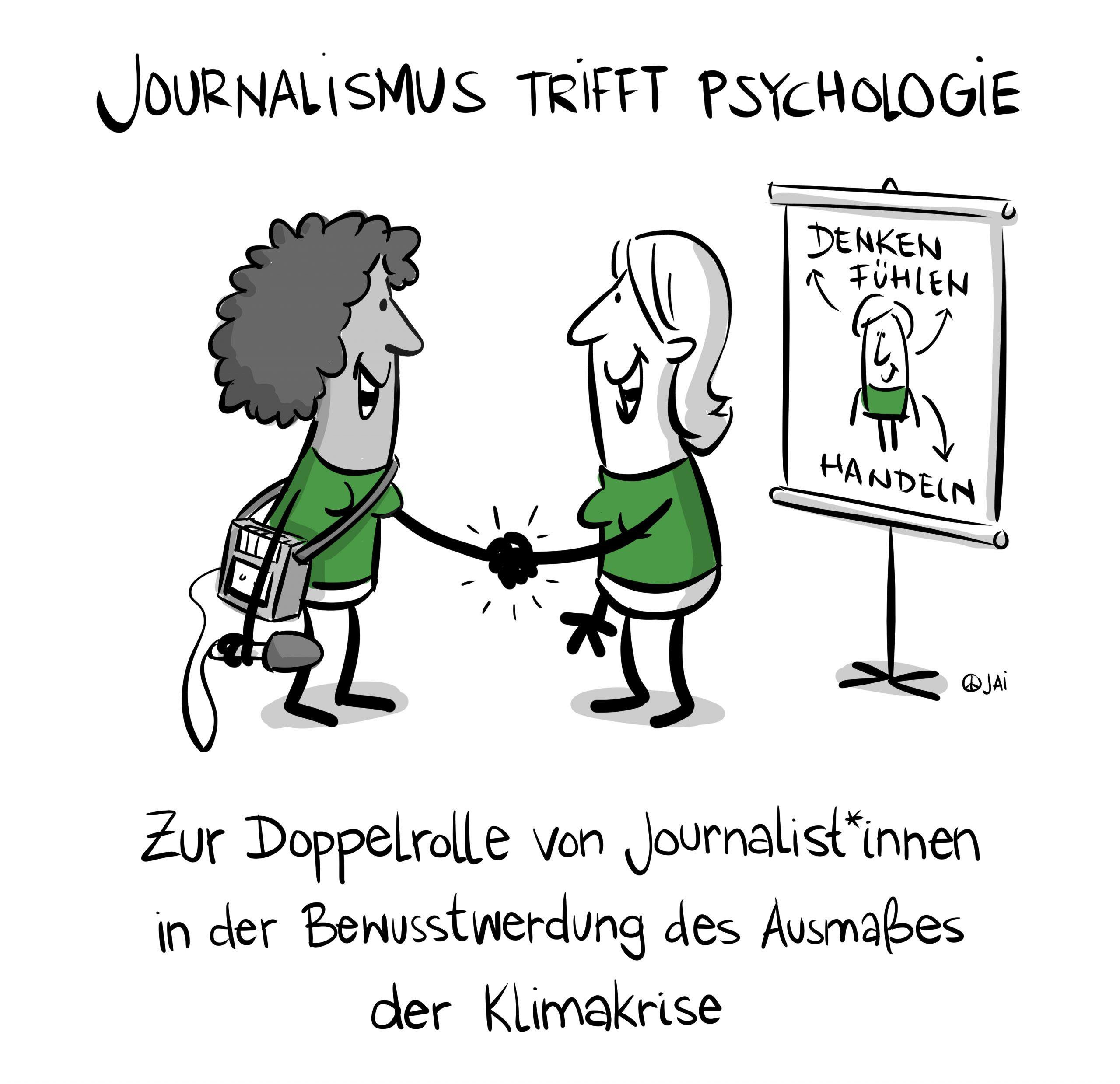 7_Journalismus trifft Psychologie_2